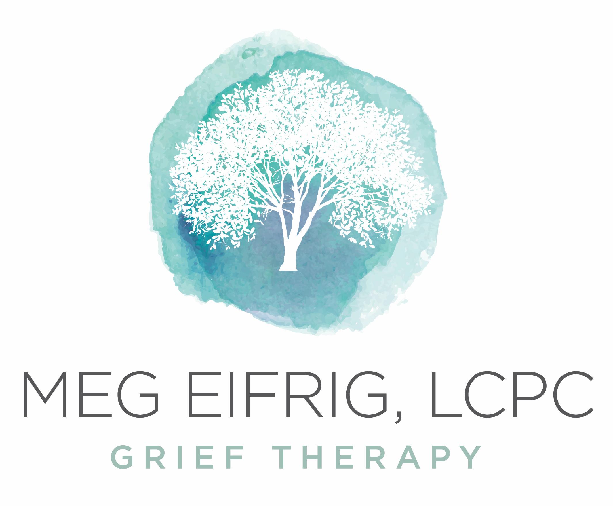 Meg Eifrig, LLC